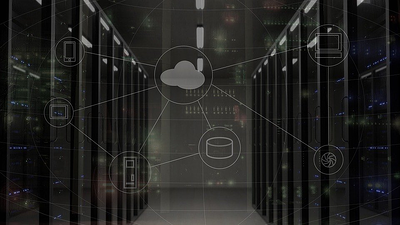 What are the crucial HIPAA requirements for Data Backup & Recovery?