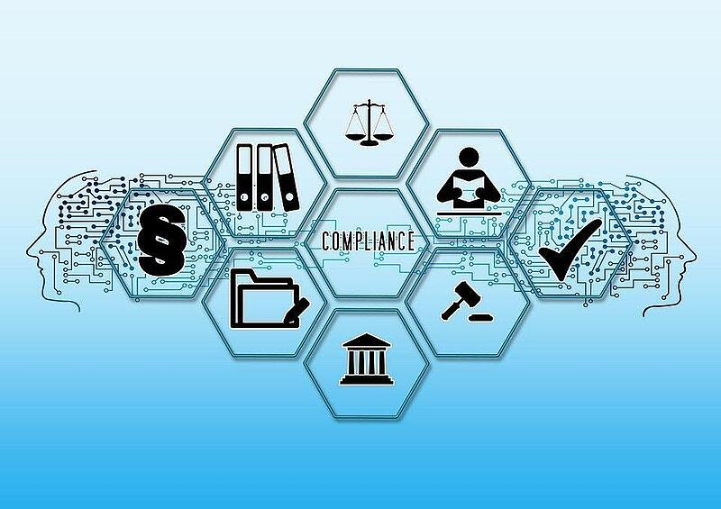 Fines collected by OCR for violation of HIPAA file sharing rules in 2021