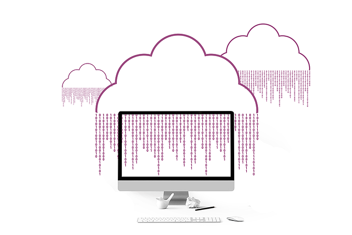 HIPAA compliant cloud storage services or IT service providers. Who to choose when it comes to managing your practice's HIPAA compliant data.