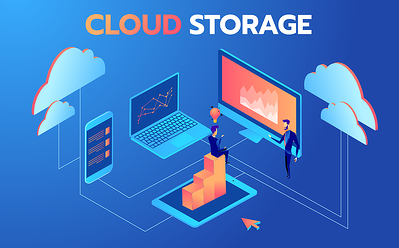 How to ensure you are using HIPAA compliant cloud storage