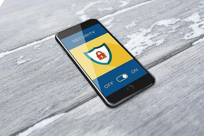 HIPAA-compliant-file-sharing-text-messaging-apps