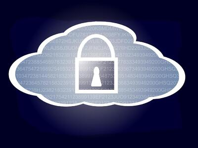 How HIPAA compliant is your cloud storage?