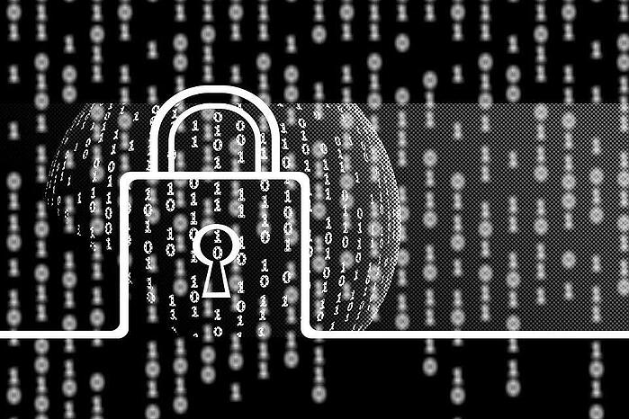Padlock-secure-healthcare-data-backup-recovery-cloud-offsite-onsite