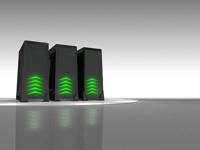 What Are the 3 Types of Backup?