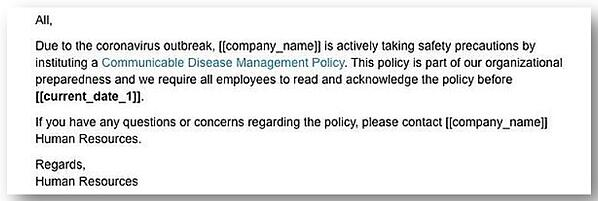 workplace-policy-emails